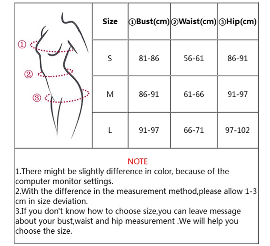Three Pieces Bikini Set With Bell Sleeve Bikini Cover Up
