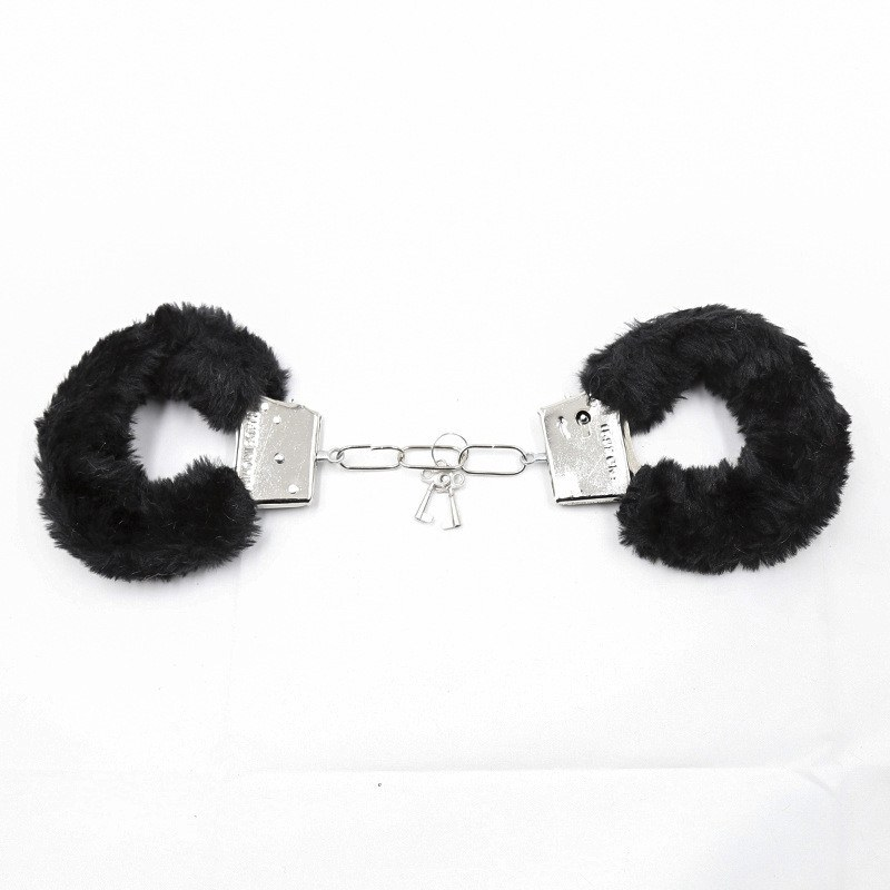 Muzzles Restraints Sex Handcuffs - Flirting Adult Games Fetish Toys