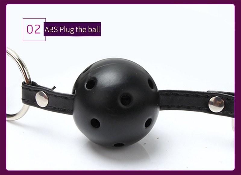 Bondage Restraint Set - Sex Handcuffs Whip, Butt Plug Anal Plug Bullet Vibrator